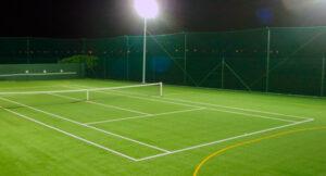 campo-da-tennis-protezione