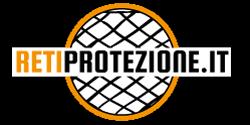 retiprotezione.it